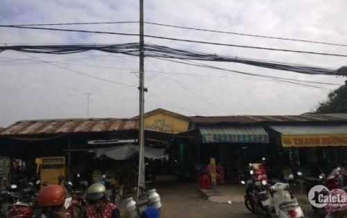 Chỉ 15tr/m2 , sở hữu ngay vị trí đắc địa nhất trong dư án Hòa Phú Town