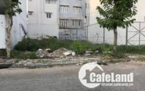 Cần bán gấp 100m2 đất đường Đỗ Văn Dậy, thổ cư 100%, sổ hồng riêng, XDTD