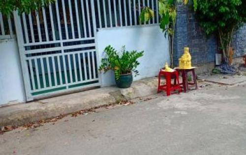 Tôi cần bán nhà cấp 4 hẻm Lê Văn Lương. Nhơn đức, giá rẻ chỉ 21tr/m2. Diện tích: 222,8m2