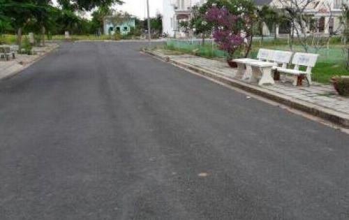 Đất dự án 28ha nhơn đức, sổ hồng, 24tr/m2 Giá tốt để đầu tư