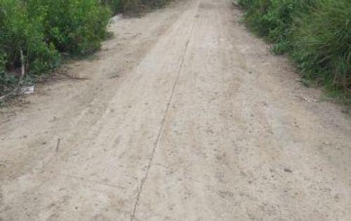 bán gấp thổ vườn 500m hẻm xe hơi 5tr5/m cách KDC hiện hữu 30 pháp lý rõ ràng lh chíh chủ 0938847327