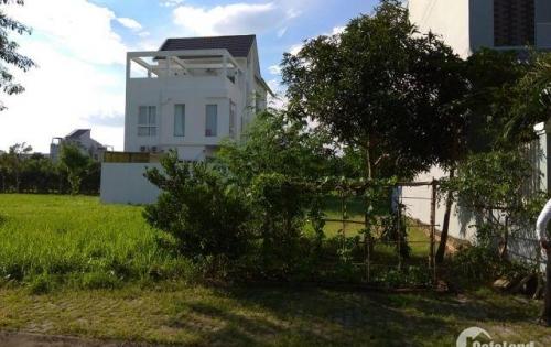 Mở bán nền đất Lô A3 (giá rẻ nhất thị trường)-kdc Vạn Phát Hưng, Nhà Bè. Giá chỉ :19.5tr/m2.