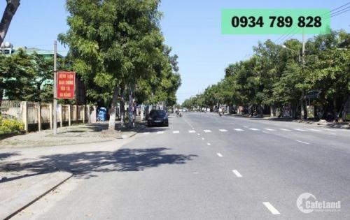 Bán lô đường 10.5m New Đà Nẵng City, trung tâm Đà Nẵng. Giá cực thấp so với thị trường