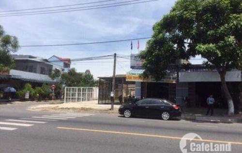 Tối muốn bán lô đất ngay Đh Duy Tân gần Hoàng Văn Thái giá 790 triệu. Lh 0916726258