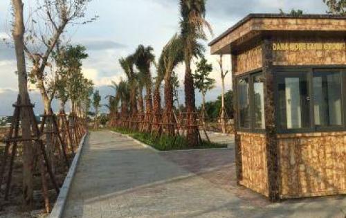 Đất nền Hòa Khánh-liên chiểu-Đà Nẵng