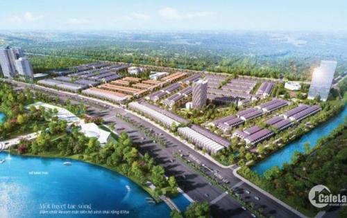 Tại sao lại đầu tư đất nền Tây Bắc Đà Nẵng.
