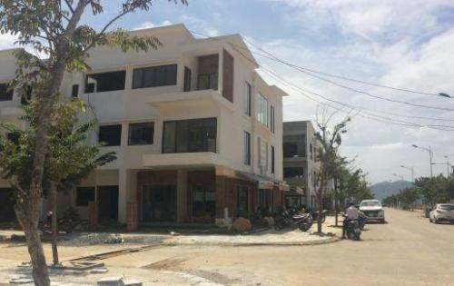 Đất nền biệt thự quận Liên Chiểu – Đà Nẵng