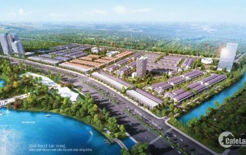 Đất biển Đà Nẵng- đầu tư cam kết lợi nhuận cao