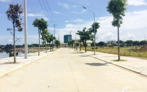 Bán đất dự án ốc đảo tây bắc -thiên đường đà nẵng