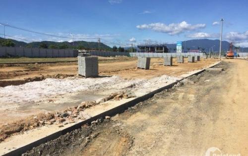 Bán nhanh lô đất ngoại giao vị trí đep cuối cùng dự án Homeland central park