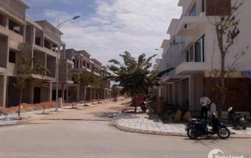 Eco Charm Premier Island Đà Nẵng – tiện ích đẳng cấp – giá tốt bất ngờ