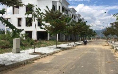 GAMI ECO CHARM DỰ ÁN đất nền hot nhất Năm 2018, Cơ hội VÀNG cho nhà đầu tư