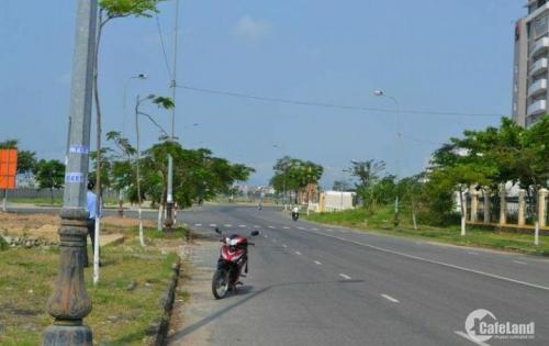Thông tin nóng cho những ai mua Lacksaide Palace – Đà Nẵng