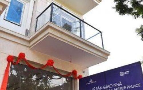 Cơ hội sở hữu shophouse trung tâm Tây Bắc Đà Nẵng