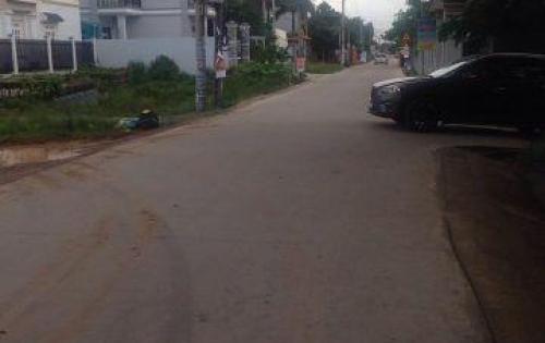 Đất Vàng ECO TOWN Trung Tâm Thị Trấn Long Thành