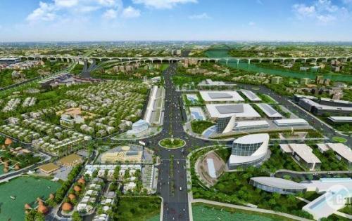 Đàu tư đất nền mặt tiền đường Nguyễn Hải ngay trung tâm hành chính chỉ với 600 triệu sở hữu ngay khu đất ưng ý