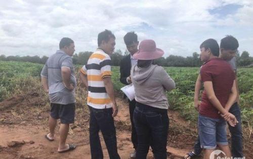 Bán đất gần KCN Phước Bình,Long Thành Đồng Nai,chiết khấu hấp dẫn.