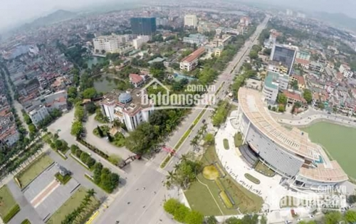 Bán đất Long Thành Đồng Nai, DT 100m2 có sổ riêng, thổ cư 100%, giá đầu tư F0. LH  0911599103