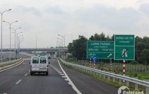 Bán Đất Long Thành-Đồng Nai..........