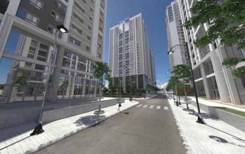 Promexco - Siêu dự án tại thành phố Móng Cái