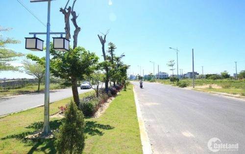 Bán đất Ngũ Hành Sơn gần trường quốc tế Singapo Đà Nẵng