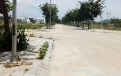 Xuất ngoại giao 2lô đất vị trí đệp trong khu đô thị FPT