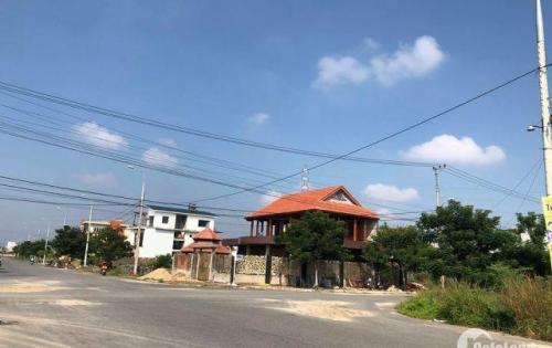 Hàng hót Nam Việt Á, giá mềm cho nhà đầu tư