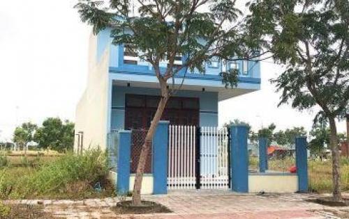 Đất đối diện trường ĐH Phan Chu Trinh,thích hợp đầu tư xây nhà