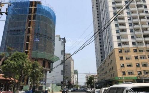 Cần bán cặp đất đường An Thượng 30, khu phố Tây sầm uất, nhiều khách sạn lớn, gần Trần Bạch Đằng