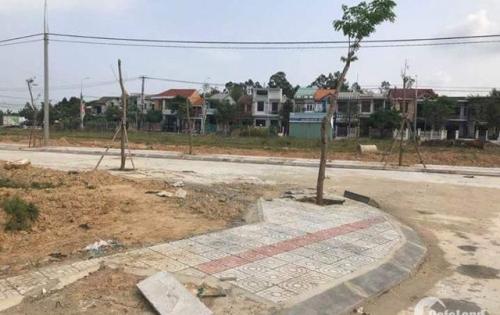 Bán gấp đất đường Trần Hữu Dực, Hòa Hải, quận Ngũ Hành Sơn, Đà Nẵng