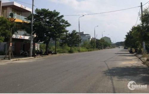 Đất Đa Phước 4 khu Nam Việt Á, view đẹp, giá mềm cho nhà đầu tư