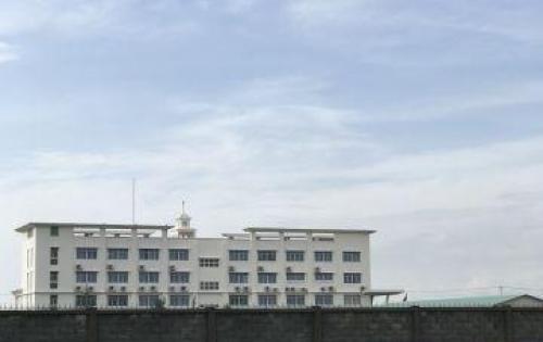Đất nam Đà nẵng Đã có sổ, ngay làng đại học