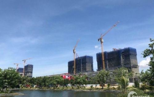 Cần vốn để kinh doanh, bán gấp lô đất ngay khu ĐẤT QUẢNG RIVERSIDE, view sông cổ cò.LH: 0906483035