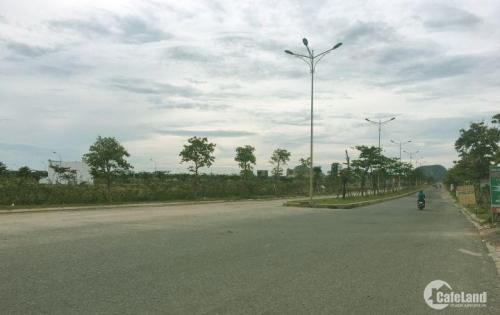 Bán nhanh hôm nay B2.92 Nam Hòa Xuân đường thông, hướng đông nam, giá rẻ hơn thị trường 50 triệu
