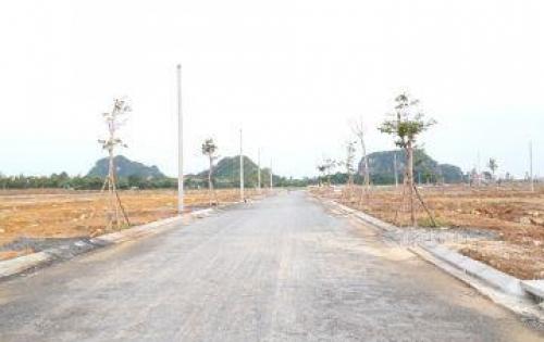 Bán đất Nam Hòa Xuân B2.43 hướng Tây Bắc, lô sạch giá 2.15 tỷ, lh 0931 453 318 để gặp chính chủ