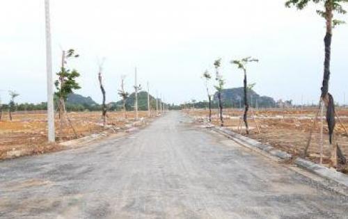 Đất khu đô thị Nam Hòa Xuân hướng Đông Nam B2.67 lô sạch đẹp, Lh ngay 0931 453 318 gặp chính chủ