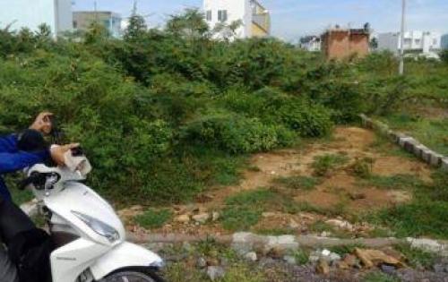 Bán nhanh lô đất đẹp thôn Phú Vinh, Vĩnh Thạnh giá chỉ 900tr