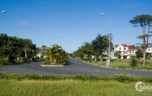 bán lô đất khu đô thị biển an viên vĩnh nguyên nha trang
