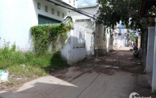 Bán đất thổ cư 100m2, quận Ninh Kiều