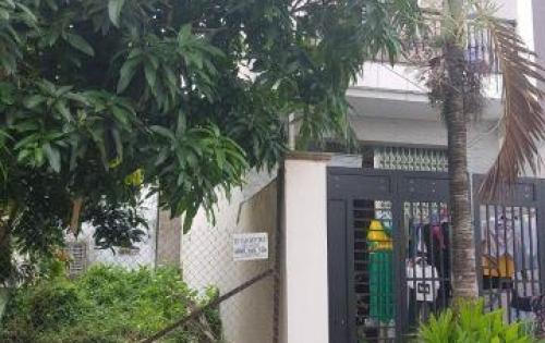 Bán nền thổ cư 72 m2, quận Ninh Kiều