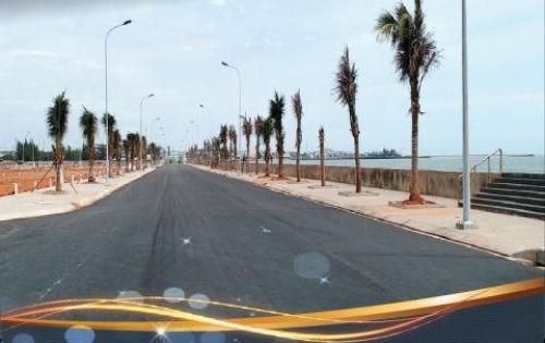 Mở bán 20 lô suất ngoại giao dự án Vietpearl city - đất biển Phan Thiết giá rẻ