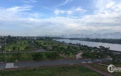 Đầu tư đất Vàng trung tâm TP Phủ Lý, Hà Nam chỉ với 8,5tr/m2