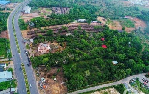 5 lý do khiến bạn không thể bỏ qua The Villa Phú Quốc