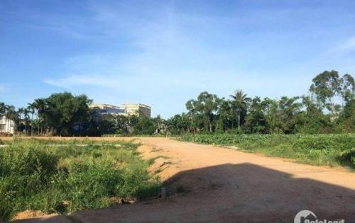 thanh lý nhanh lô đất đẹp xây dựng tự do Tỉnh lộ 10