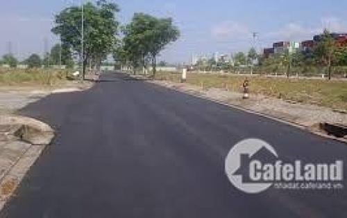 Duy nhất lô cuối cùng tại dự án KDC Lê Thị Riêng CK khủng lên đến 10%