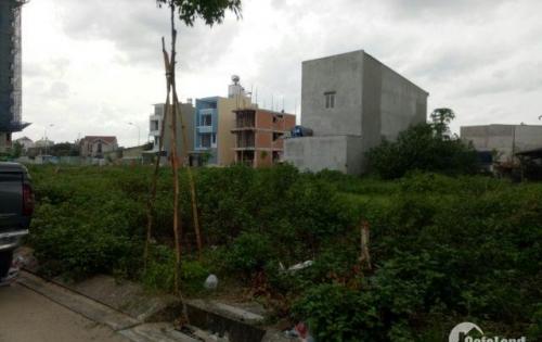Đất quận 12 gần Ngã 4 An Sương, KDC Tân Hưng Thuận LH 0902.527.578