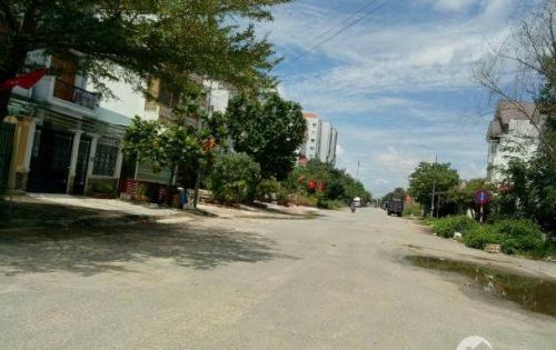 Bán đất Tân Hưng Thuận Quận 12, từ UBND Tân Hưng Thuận vào 100m. LH 0984 866 712