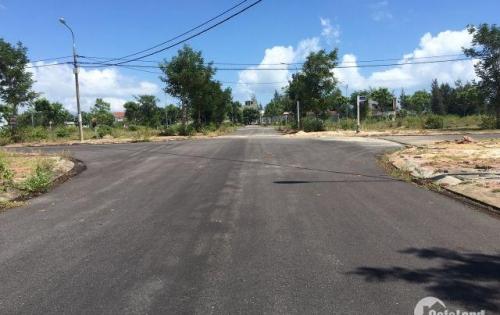 Chính chủ bán gấp lô đất 90m2 Thạnh Xuân quận 12 giá 1 tỷ 2