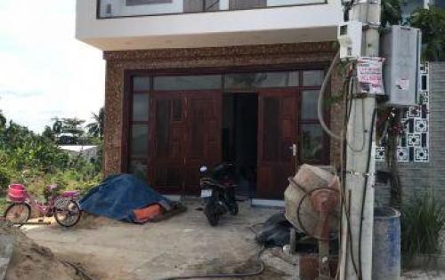 Bán lô đất tại APĐ Q12, sau Tu viện Khánh An, giá 1.65 tỷ SHR. LH 0937283933