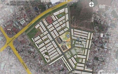 Mở bán 100 nền xây liền KHU DÂN CƯ AN SƯƠNG giá chỉ 4 tỷ/lô.Nhanh tay để có vị trí đẹp nhất dự án Ạ